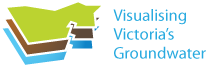 Visualising Victorias Groundwater (VVG)