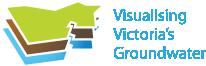 Visualising Victorias Groundwater (VVG)